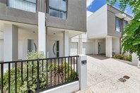 Picture of 42b Mowbray Street, Mawson Lakes