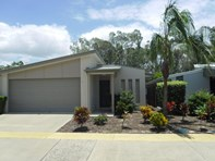 Picture of 12/47 Sycamore Drive, Creekside, Currimundi
