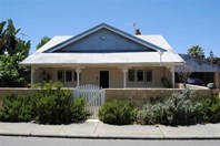 Picture of 8 Parmelia Street, South Fremantle