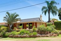 Picture of 57 Davallia Road, Duncraig