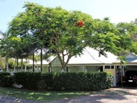 Picture of 21 Hawthorn Grove, Marcus Beach