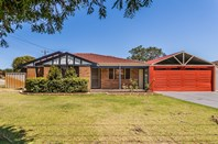 Picture of 93 Balfour Street, Huntingdale