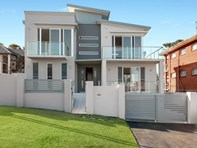 Picture of 5 Prince Street, Wamberal