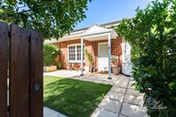 Picture of 3/28 Bevington Road, Glenunga