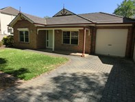 Picture of 1/9 Rosella, Payneham