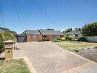 Picture of 90 Warren Road, Modbury North