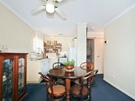 Picture of 25 Kingfisher Road, Noarlunga Downs