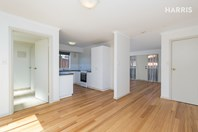 Picture of 4/2 Maple Avenue, Clovelly Park