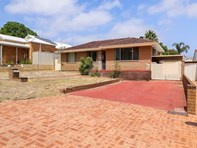 Picture of 5 Hodgson Place, Kardinya