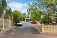 Picture of 43/87 Mary Street, Unley