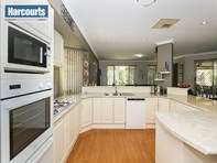 Picture of 5 Bourne Court, Huntingdale