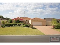 Picture of 38 Heron Place, South Yunderup