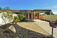 Picture of 52A Playford Road, Newton