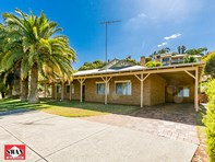 Picture of 15 Mulberrytree Close, Swan View