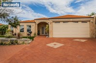 Picture of 6 Raphael Lane, Currambine