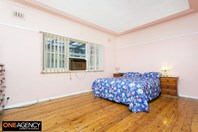 Picture of 71  Carrington Street, Revesby