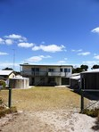 Picture of 16 Burford Road, Corny Point