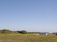 Picture of Lot 740 Dewar Way, Ledge Point