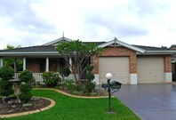 Picture of 16 Spencer Road, Cecil Hills