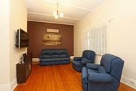 Picture of 266 Military Road, Semaphore