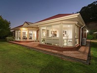 Picture of 329 Lobethal Road, Ashton