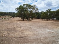 Picture of Sawyers Valley
