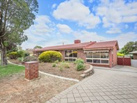 Picture of 19 Lobelia Road, Modbury North