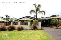 Picture of 20 Glenthorn Crescent, O'halloran Hill