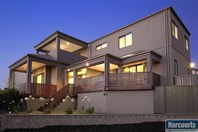 Picture of 1 Bishop Mews, Flagstaff Hill