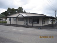Picture of 89 Main St, Zeehan
