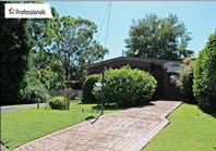 Picture of 7 Christina Street, Rydalmere