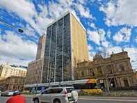 Picture of 144/65 King William Street, Adelaide