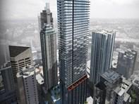 Picture of 61.05/115-119 Bathurst Street, Sydney