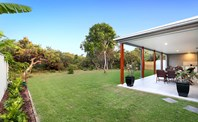 Picture of 413 Oceanic Drive South, Wurtulla