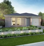 Picture of Lot 21 Innes Street, Elizabeth Park