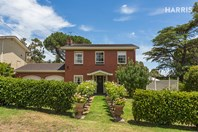 Picture of 15 Katoomba Road, Beaumont