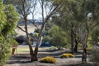 Picture of 48B Riverview Drive, Port Noarlunga