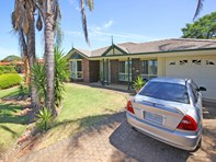 Picture of 15 Floyd Court, Old Reynella