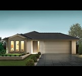 Picture of Lot 251 Buxton Road, Seaford Heights