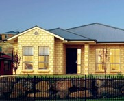 Picture of Lot 20 Hindmarsh Road, Seaford Heights