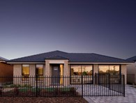 Picture of Lot 107 Harrison Street, Seaford Heights