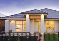 Picture of Lot 14 Hindmarsh Road, Seaford Heights
