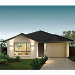 Picture of Lot 301 Melrose Avenue, Clearview
