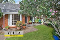Picture of 2/40 Anglesey Avenue, St Georges