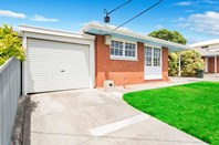 Picture of 5/85 Yacca Road, Seacliff