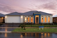 Picture of Lot 387 Burke Circuit 'Eyre Estate', Penfield