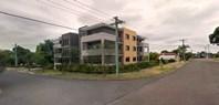 Picture of 2 Burbang Crescent, Rydalmere