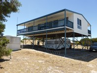 Picture of 5 Marion Street, Sultana Point via, Edithburgh