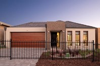 Picture of Lot 138 Mahogany Circuit 'The Glades', Parafield Gardens