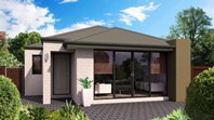 Picture of Lot 2 Redgum way, Cassia Glades Estate, Kwinana